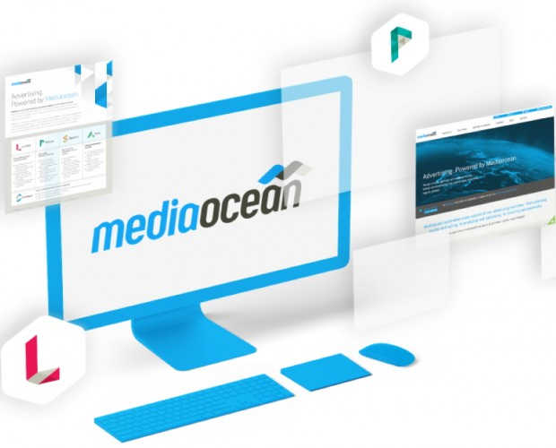 Mediaocean acquires 4C Insights