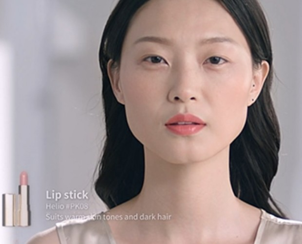 Chinese beauty platform Meitu launches programmatic video ads