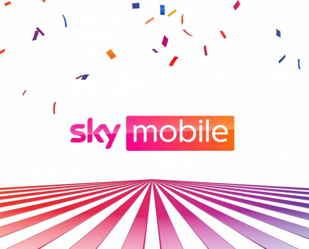 Sky Media launches Shoppable Ads campaign with Sky Mobile