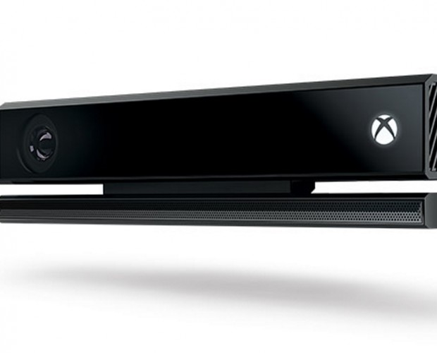 Microsoft has officially killed off the Kinect