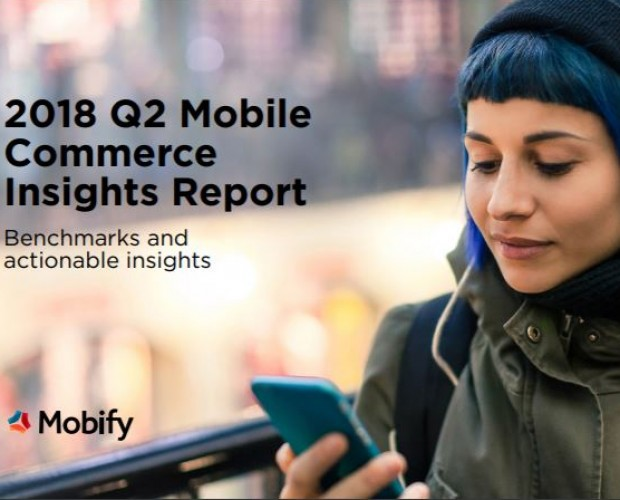 US eCommerce sites failing the mobile test, Mobify study finds