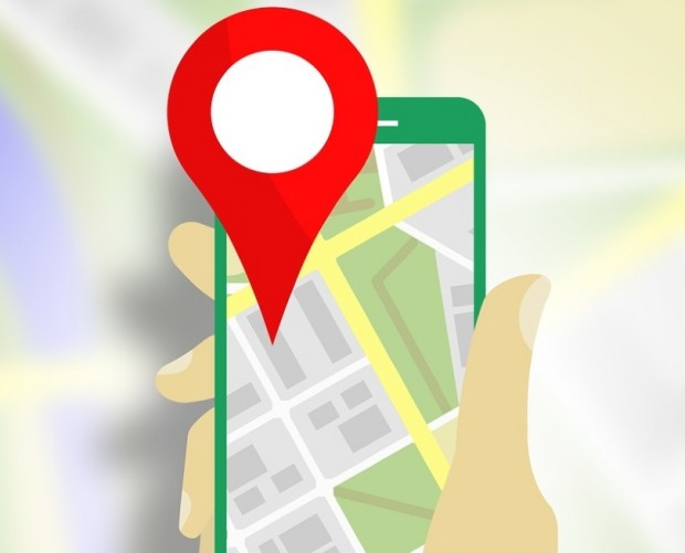 Consumers are happy to share their location with apps, but still concerned about privacy