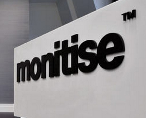 Fiserv agrees to buy Monitise for £70m