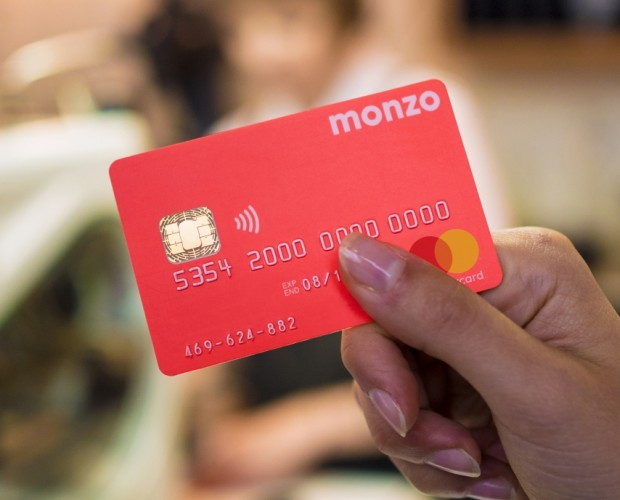 Challenger bank Monzo could be lining up a US launch
