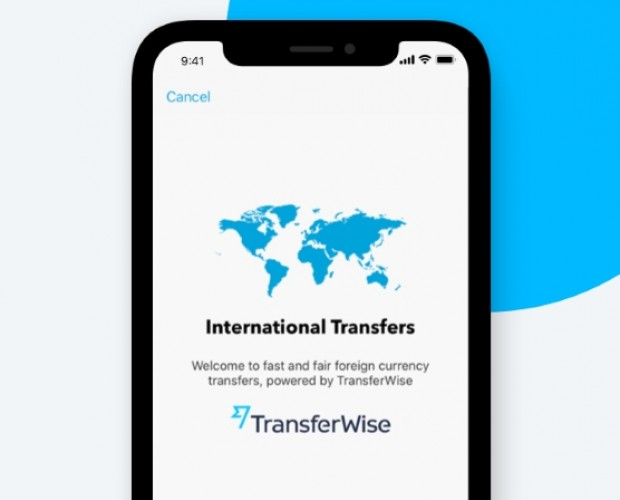 Monzo rolls out international payments with TransferWise