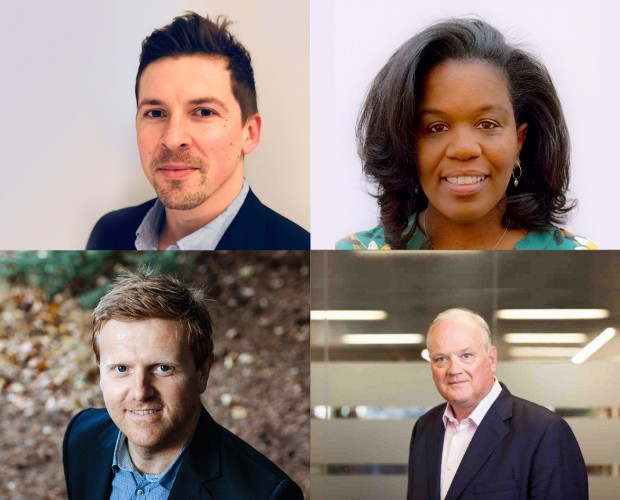 Movers & Shakers: Glispa, AppNexus, Truth and Nano Interactive