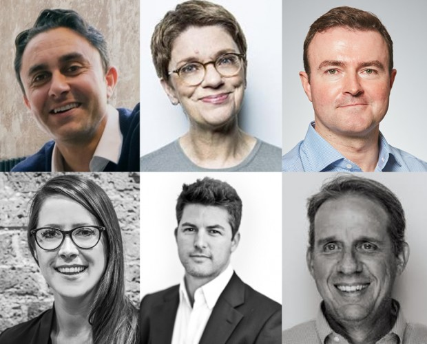 Movers & Shakers: NEXD, MediaLink, Criteo, Brand & Deliver and T3
