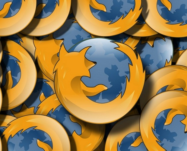 Mozilla files suit against the FCC over net neutrality decision