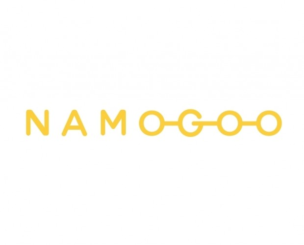 Case Study: Namogoo helps ASICS prevent invasive ads and boost conversion