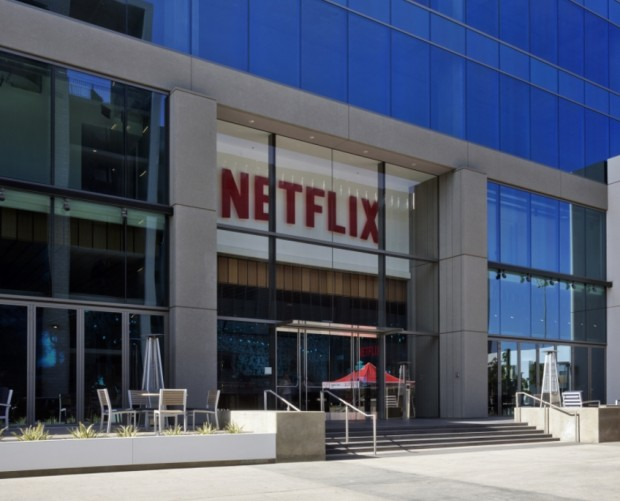 Netflix to trial lower-priced tier, may look to Asia for test