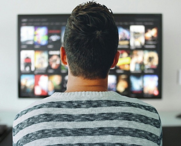 The UK will fork out £600m more a year on TV streaming services as more players enter