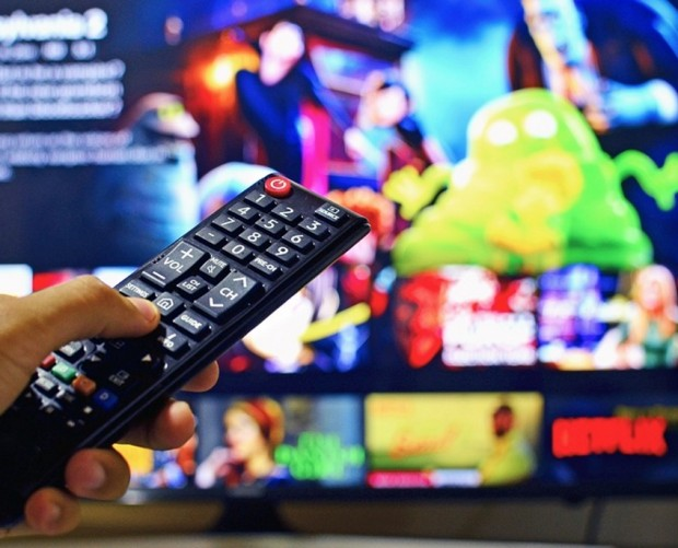 Teenagers to boost household video subscriptions over next five years