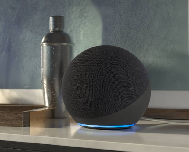 Global smart speaker market to grow by 21 per cent in 2021