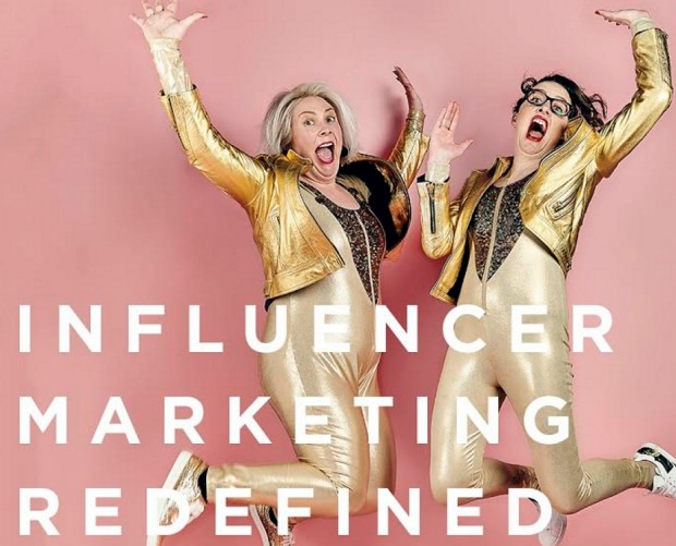 News UK sets up influencer marketing agency