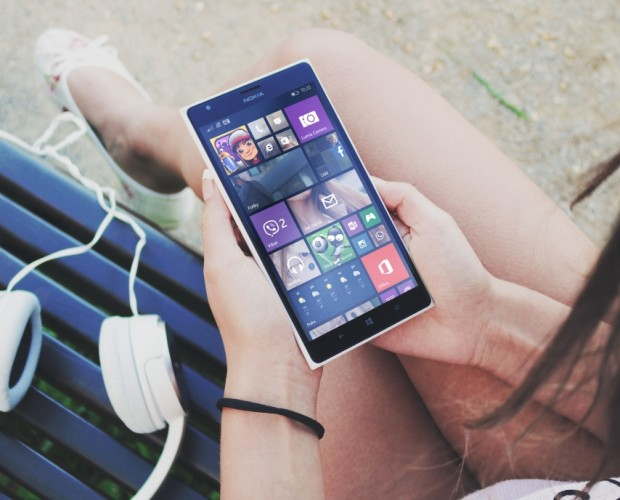 Microsoft all but confirms the death of Windows Phone