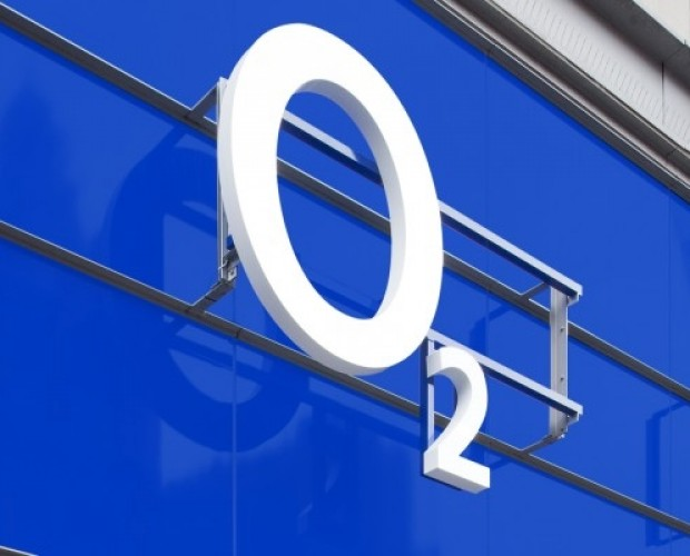 O2 is scrapping European roaming charges for all its UK customers