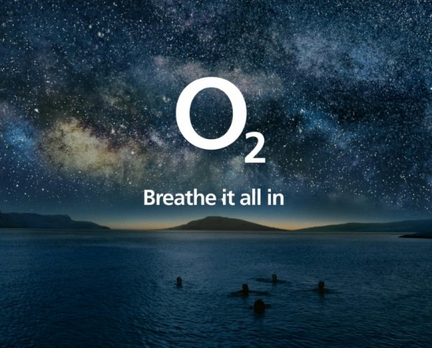 O2 links up with Spotify to suggest local gigs based on streaming behaviour