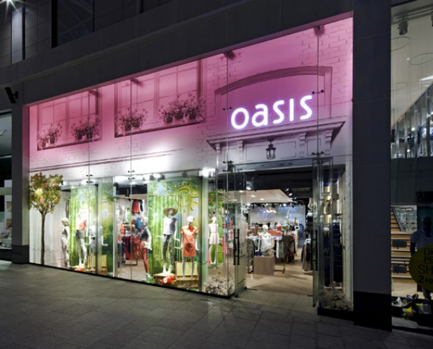 Case study: Oasis launches targeted video marketing campaign with Playable and Emarsys