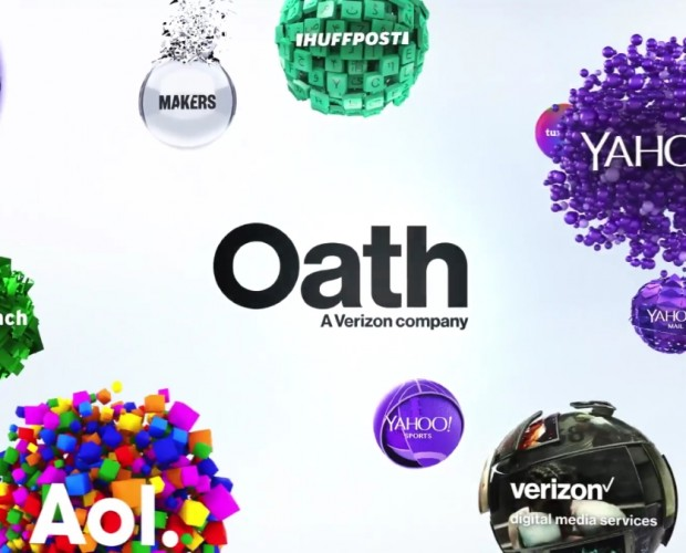 Oath introduces unified suite of solutions for marketers and publishers
