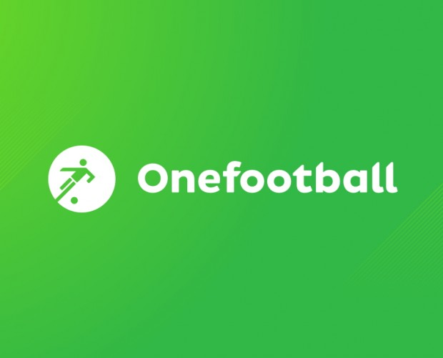 Onefootball inks content discovery deal with Taboola
