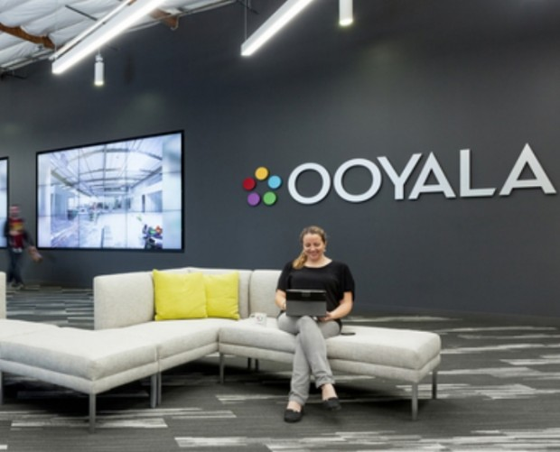 Ooyala files lawsuit against Brightcove for misapproriation of trade secrets