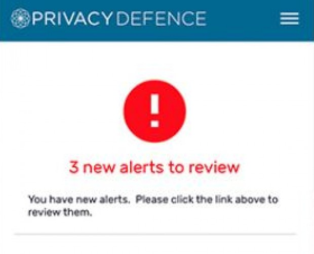 LegalShield launches PrivacyDefence app to protect consumers against identity theft
