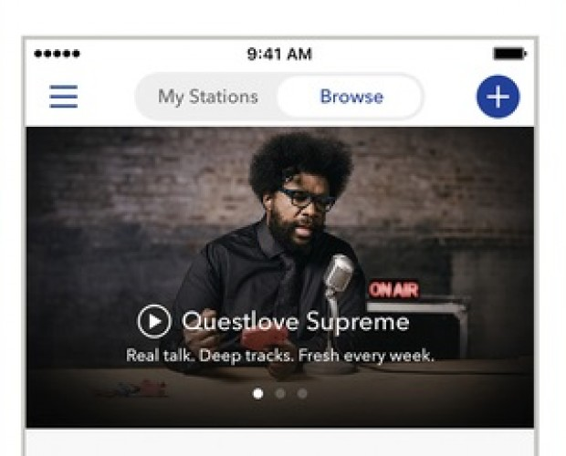 Pandora turns to Oracle to link ad exposure to purchase