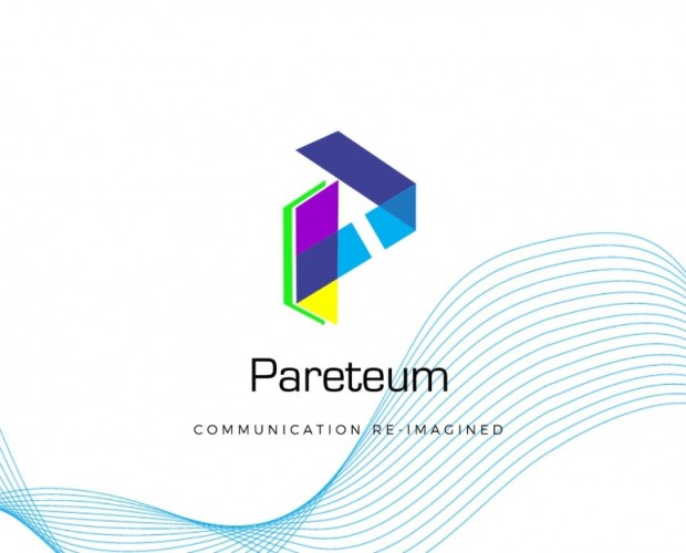 Pareteum buys mobile location solutions specialist Devicescape