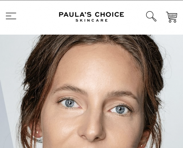 Paula's Choice PWA A/B test yields huge increases in conversions and revenue