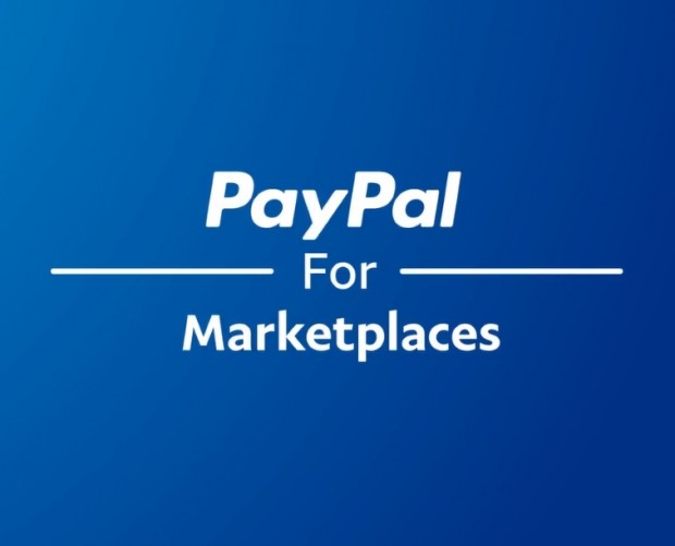 PayPal introduces product to help marketplaces handle payments