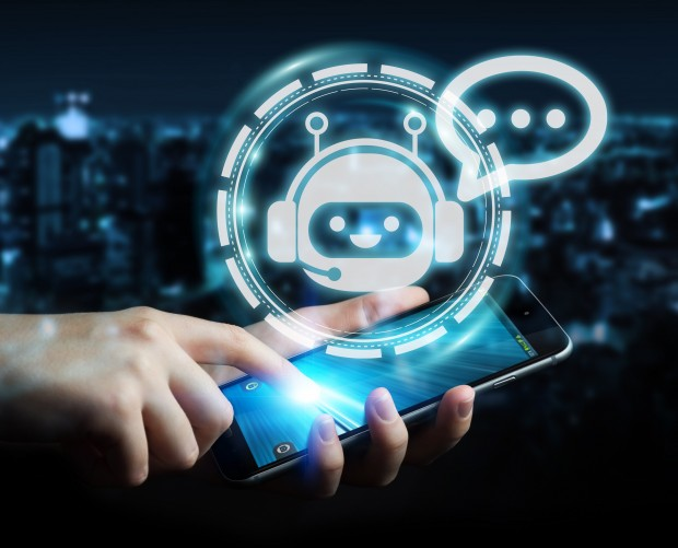 Why are chatbots important?