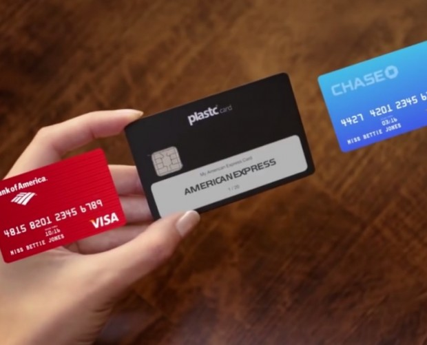 Smart payment card company Plastc goes under, despite 80,000 pre-orders and $9m