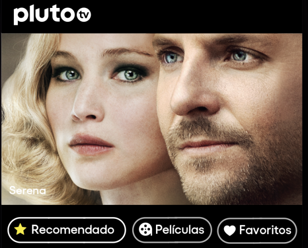 Pluto TV, ViacomCBS' ad-funded streaming TV service launches in Latin America