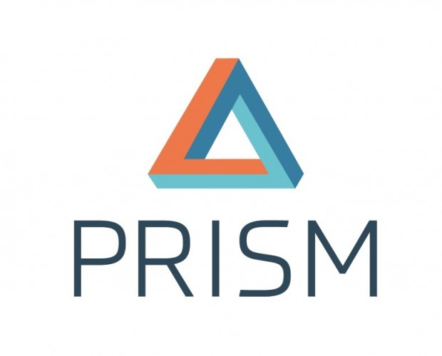 Prism Platform, the ad company that span out of ad blockers Shine, has joined the IAB