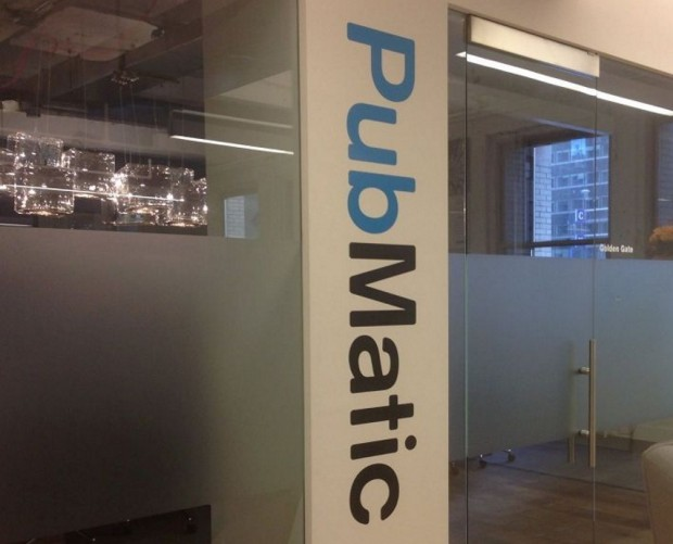 PubMatic announces fraud-free program, promising refund if fraud is detected