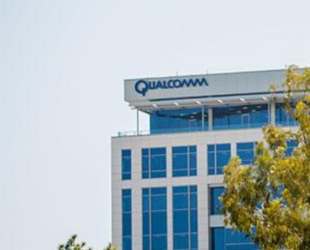 Qualcomm sues Apple's contract manufacters, as battle continues to escalate