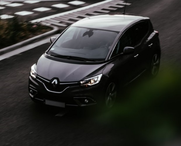 Renault enters global ad partnership with Teads