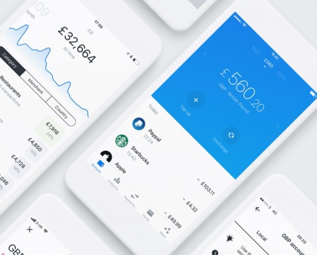 Digital bank Revolut gets nod for Singapore and Japan launches