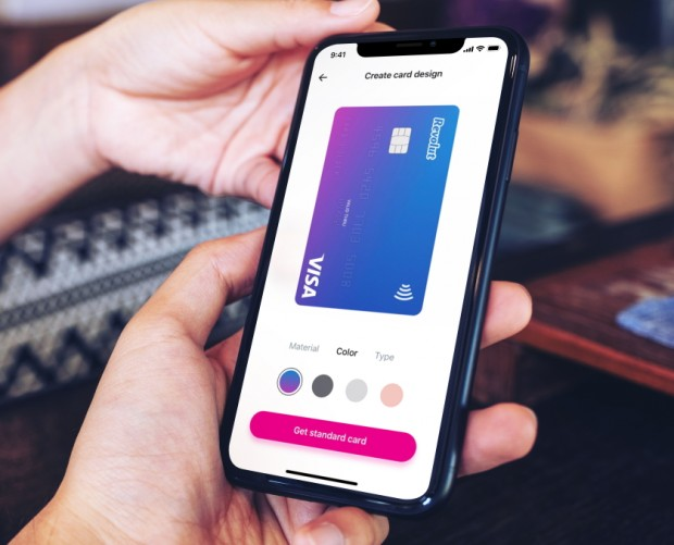 Revolut makes its official Singapore debut