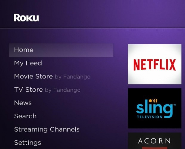Roku launches OTT ad measurement service