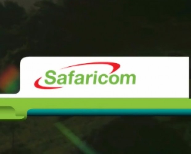 Safaricom launches innovation centre to develop more off the back of M-Pesa