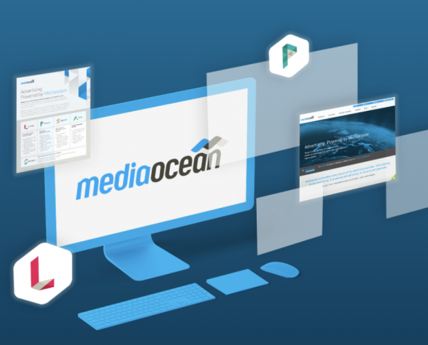 Mediaocean acquires France-based media management software provider