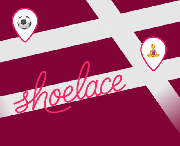 Google is launching Shoelace, its new experimental social network app