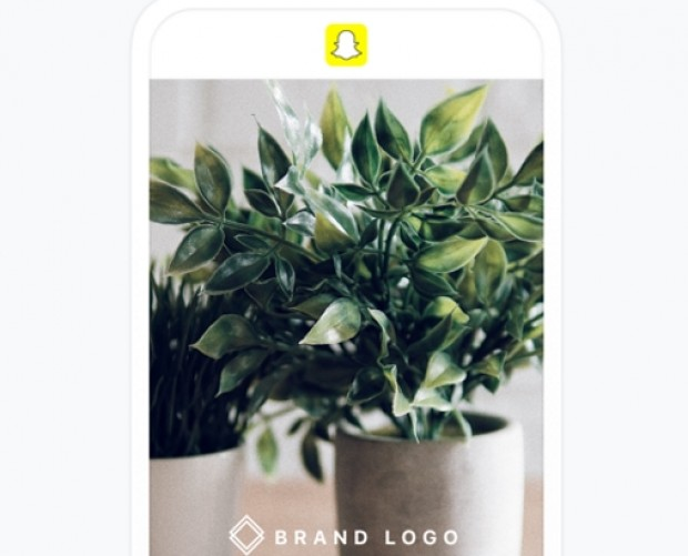 Shopify links up with Snap to bring ads to smaller businesses, adds new Facebook format