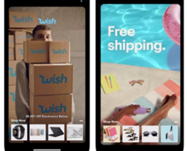 Snapchat launches new eCommerce tools