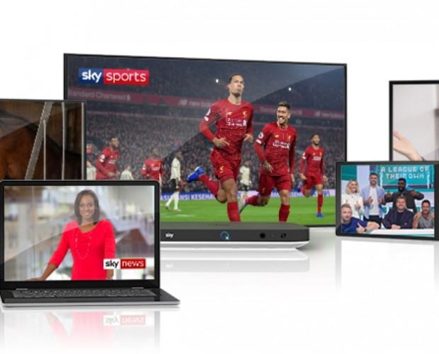 Sky partners with TVSquared to measure 'true' TV ad effectiveness