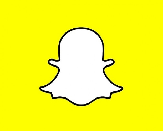 Snapchat enjoyed impressive first day of trading – but can it fulfil its potential?