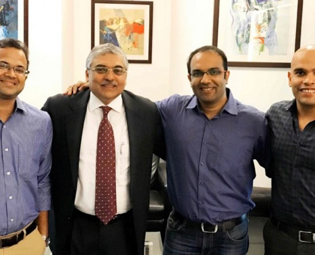 Dentsu Aegis acquires Indian perfomance marketing agency Sokrati