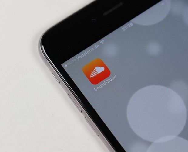 SoundCloud forms programmatic partnership with AppNexus