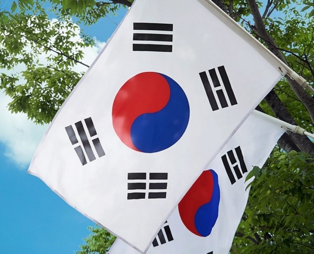South Korea plans to launch a blockchain voting system